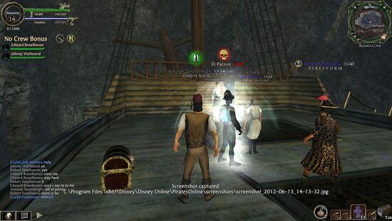 Screenshot 2012-06-13 14-13-34