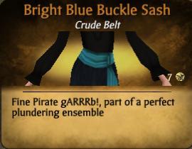 File:Bright Blue Buckle Sash.jpg