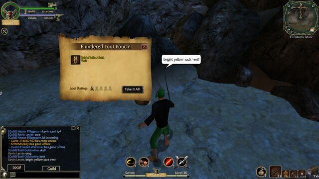 File:Screenshot 2011-11-01 16-30-18.jpg