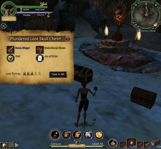 File:Screenshot 2012-02-13 01-53-51.jpg