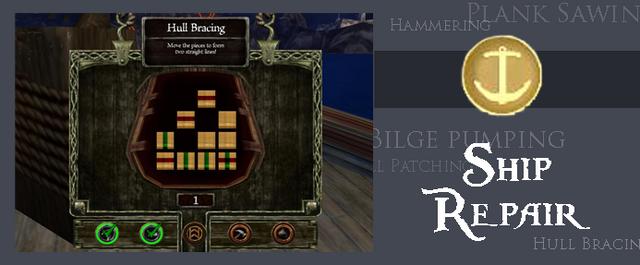 File:Slider Games Ship Repair.png