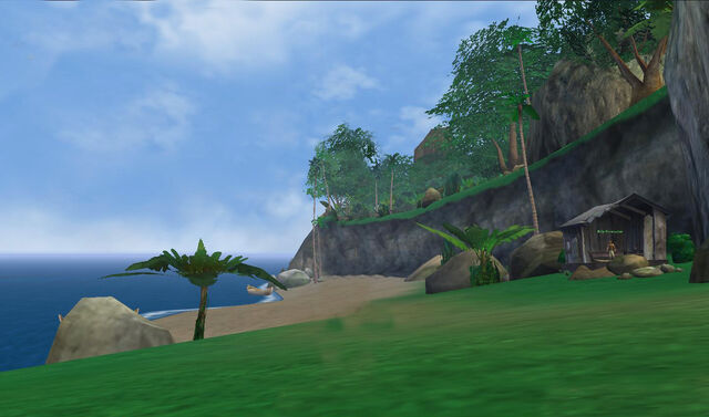 File:F Island11.jpg