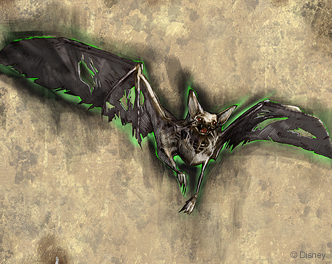 File:Ghost bat.jpg