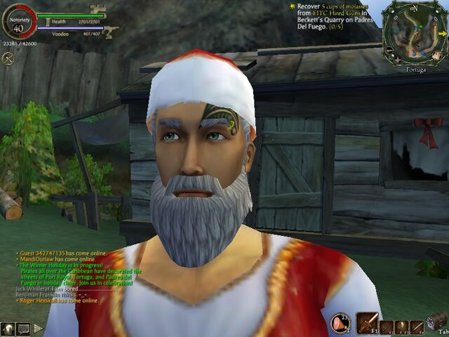 File:Screenshot 2011-12-13 19-36-22.jpg