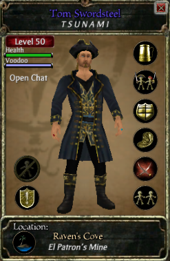 File:Best cloth combo ever.png
