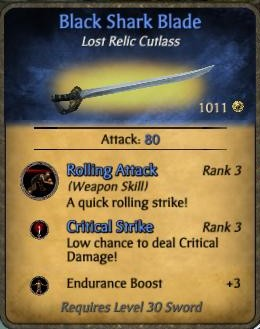 File:Black Shark Blade Lost Relic.jpg