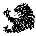 File:Pir t shp log lion.jpg
