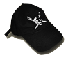 File:Privateer contest hat.png