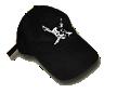 Privateer contest hat