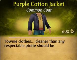 File:Purple Cotton Jacket.jpg