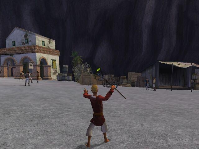 File:Screenshot 2010-12-06 16-42-12.jpg