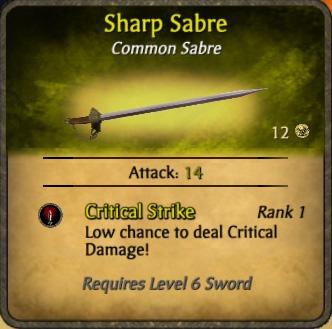File:Sharp Sabre 2010-12-24.jpg