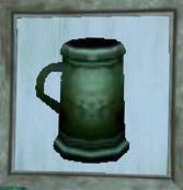 File:Tavern mug.jpg