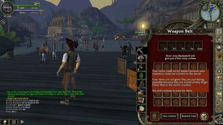 Screenshot 2012-08-10 19-14-25