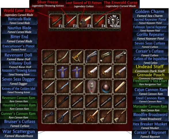 File:Shru Weapons 10-14-11.png