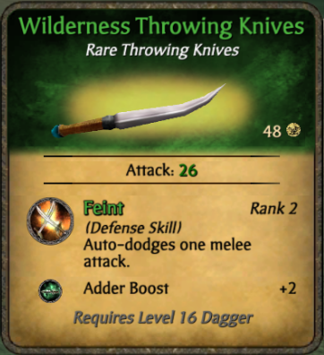 File:WildernessThrowingKnives.png
