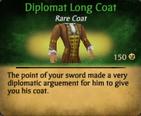 DiplomatCoatUpdated
