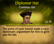 DiplomatHat2