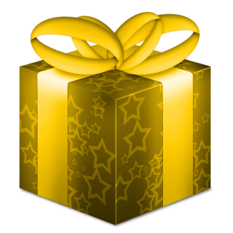 File:GiftFive.png