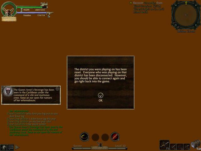 File:Screenshot 2012-01-29 06-42-19.jpg