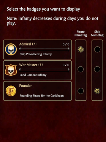 File:Badges menu.png