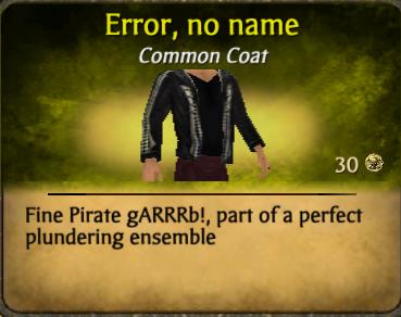 File:Error, no name.png