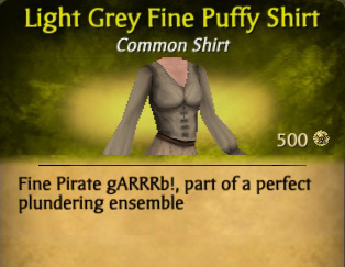 File:Light Grey Fine Puffy Shirt.jpg