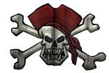 File:Logo redSkull.jpg