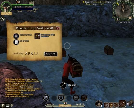 File:Screenshot 2012-08-13 11-48-52.jpg