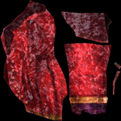 File:FP coat long scourge copy.jpg