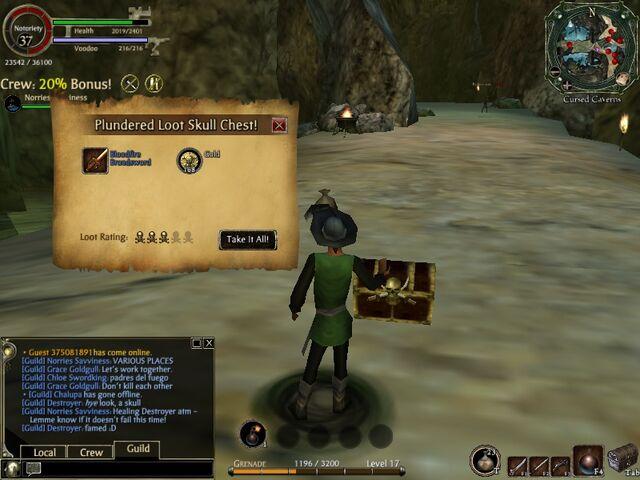 File:Screenshot 2011-10-15 10-46-57.jpg