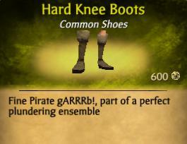 File:F Hard Knee Boots.jpg