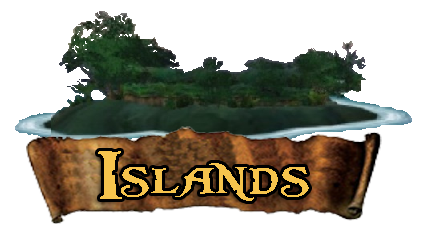 File:Iconmain Islands.png
