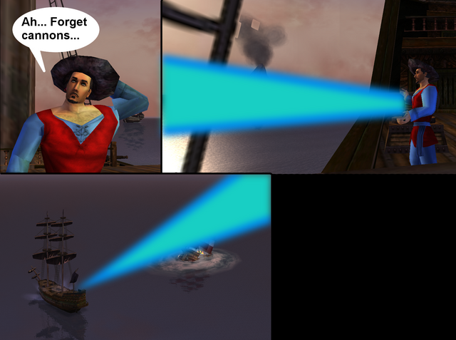 File:Lazer pirate comic.png