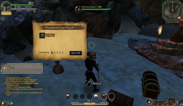 File:Screenshot 2011-12-20 11-41-20.jpg