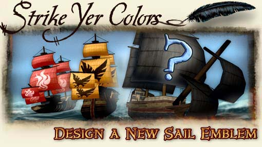 File:Design a New Sail Emblem.jpg