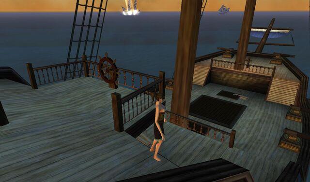 File:Light brig deck.jpg