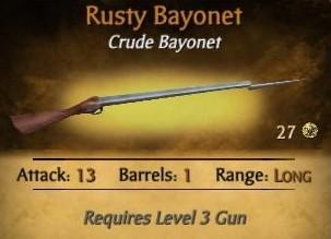 File:Rusty Bayonet.jpg