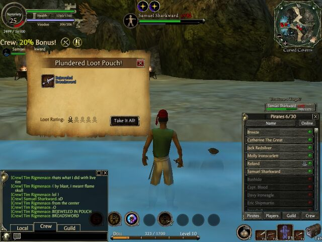 File:Screenshot 2011-12-10 17-09-13.jpg