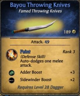File:Bayou Throwing Knives.jpg