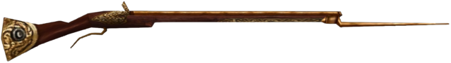 File:Musket4.png