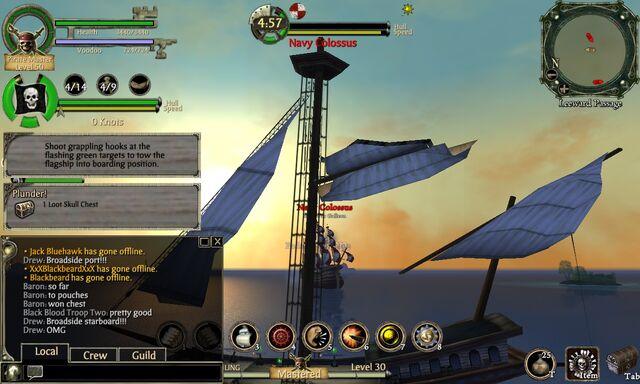 File:Screenshot 2011-07-01 12-17-40.jpg