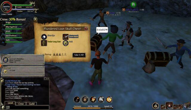 File:Screenshot 2012-02-26 14-36-20.jpg