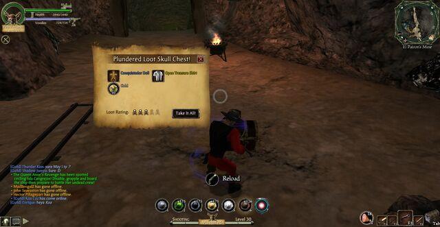 File:Screenshot 2011-05-30 13-03-34.jpg