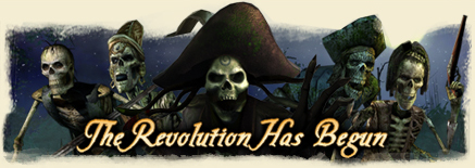 File:The revolution has begun.jpg