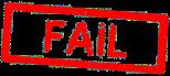 File:Fail emote.png
