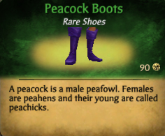 File:Peacock boots.jpg