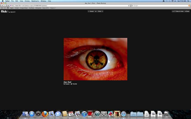 File:Screen shot 2011-08-13 at 7.52.20 AM.png
