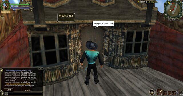 File:Screenshot 2011-09-26 19-38-52.jpg