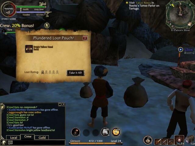 File:Screenshot 2012-02-26 15-08-28.jpg